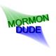 MormonDude