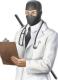 Doctor Ninja