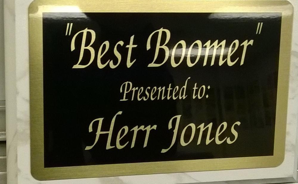 Best Boomer 2.jpg