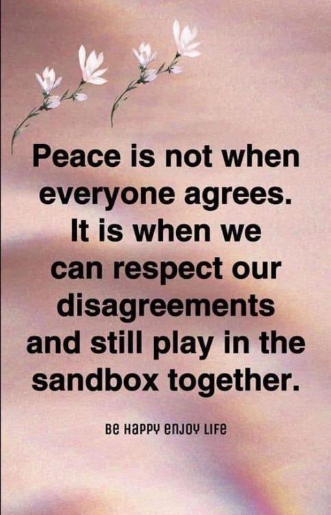 peace.thumb.jpg.96852ac99ddeabab51a50bd445218b92.jpg