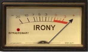 Irony Meter.jpg