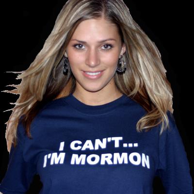 I-Cant-Im-Mormon.png.f435ea45949470c227a9a9e011aab072.png