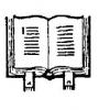 Doctrine 612